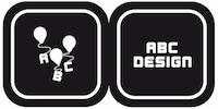 rivenditori ABC Design