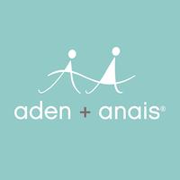 rivenditori Aden + anais