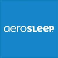 rivenditori Aerosleep