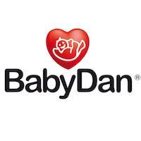 rivenditori Baby Dan