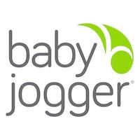 rivenditori Baby Jogger