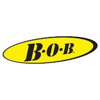rivenditori Bob