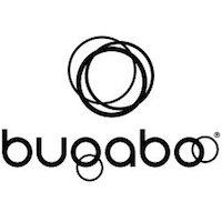 rivenditori Bugaboo