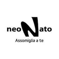 rivenditori Neonato