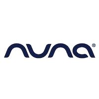 rivenditori Nuna