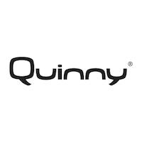 rivenditori Quinny