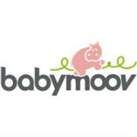 rivenditori Babymoov