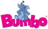rivenditori Bumbo