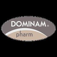 rivenditori Dominam Pharm
