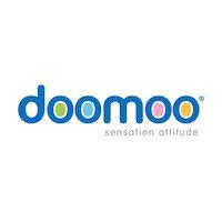 rivenditori Doomoo