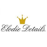 rivenditori Elodie Details