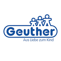 rivenditori Geuther