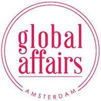rivenditori Global Affairs