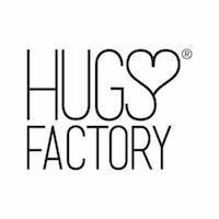 rivenditori Hugs Factory