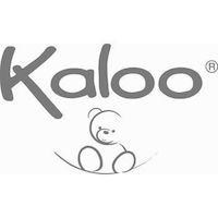 rivenditori Kaloo
