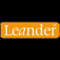 rivenditori Leander