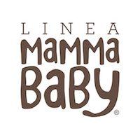 rivenditori Little Mammababy