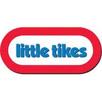 rivenditori Little Tikes