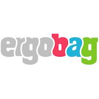 rivenditori Ergobag