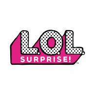 rivenditori LOL Surprise