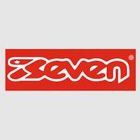 rivenditori Seven