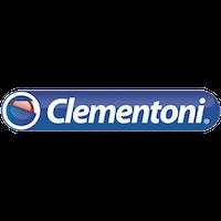 rivenditori Clementoni