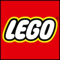 rivenditori Lego