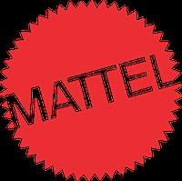 rivenditori Mattel