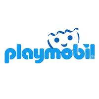 rivenditori Playmobil