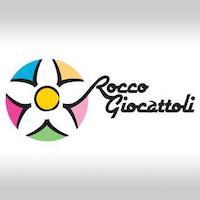 rivenditori Rocco Giocattoli