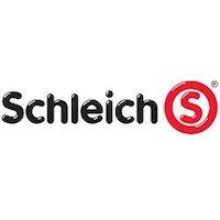 rivenditori Schleich