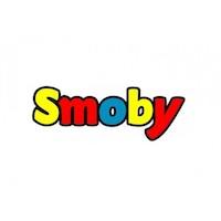 rivenditori Smoby